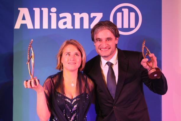 paralympics sport awards