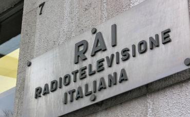 rai-radiotelevisione-italiana-370x229