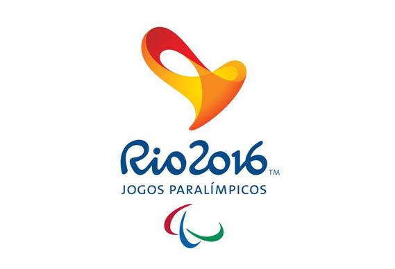 Rio 2016 Paralympic logo 2