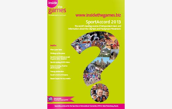 sport-accord-2013