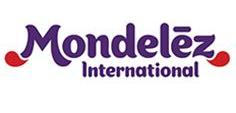 Mondelēz International has signed a deal to be a BPA commercial partner through to March 2017