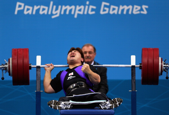 Kuala Lumpur has replaced Gwangju as host of the 2013 Asian Open Powerlifting Championshipis