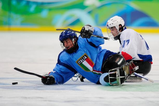 The fair play snake : 10 years from torino 2006 winter olympics