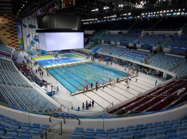 Hamdan-bin-Mohammed-bin-Rashid-Sports-Complex full diapos large