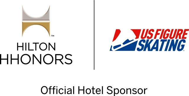 Hilton HHonors and US Figure Skating have renewed their partnership through to June 2015