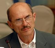 Istvan Karacsony