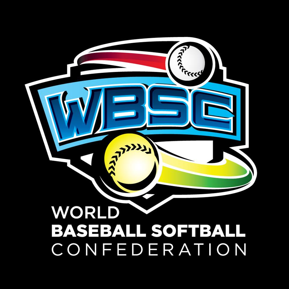 The World Baseball Softball Confederation (WBSC) have announced the dates of their first-ever General Assembly, which will see all member federations come together for the first time under the WBSC banner from March 7-9 next year.