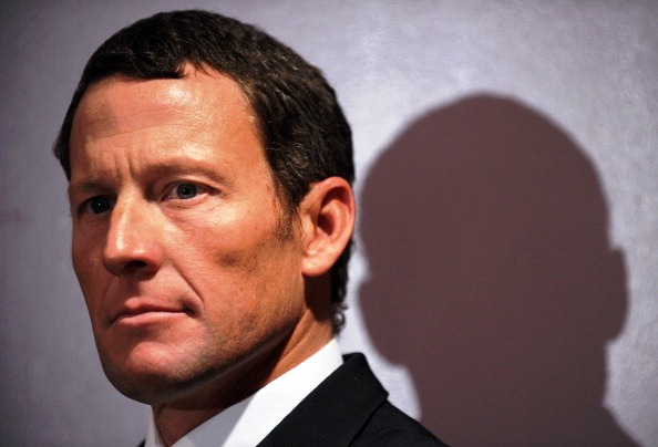 Lance Armstrong has agreed a settlement with the Sunday Times newspaper