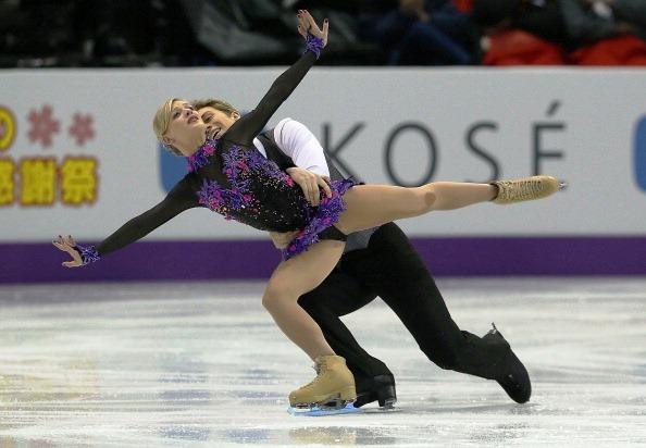 NISA skating AASE