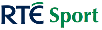 RTÉ Sport has secured the rights to show the Rio 2016 Olympics in Ireland and will also screen a daily highlights show from Sochi 2014
