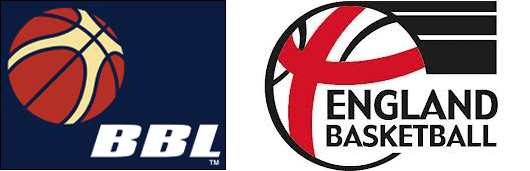 England Basketball and the British Basketball League (BBL) have announced plans to operate closer in order to capitalise on a surge in popularity for the sport in the UK in the aftermath of London 2012.