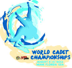cadet champs logo