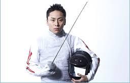 fencing ota