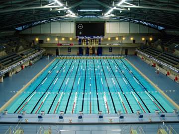 pf swim pool