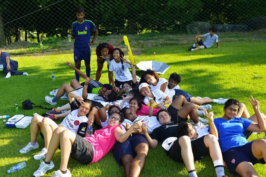 130831 YLP soccer1