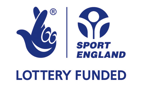 Disability sport in the UK has been boosted by £8 million of Lottery funding