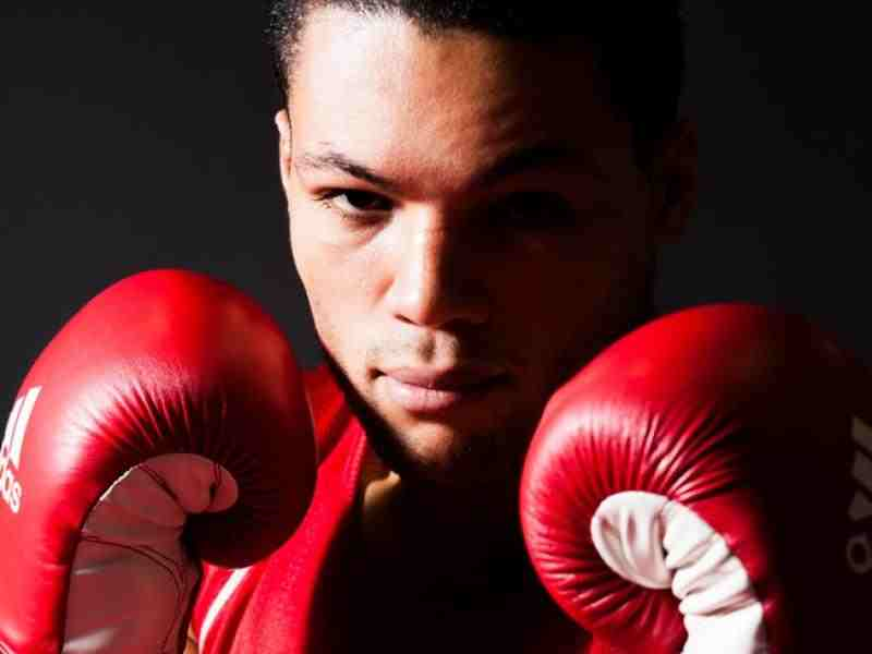 AIBA has lifted its provisional suspension on ABAE