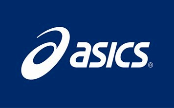 Asics will supply the offical kit to Team Scotland at Glasgow 2014