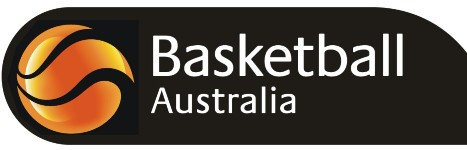 Basketball Australia are supporting an online course which raises awareness of the risks of match-fixing
