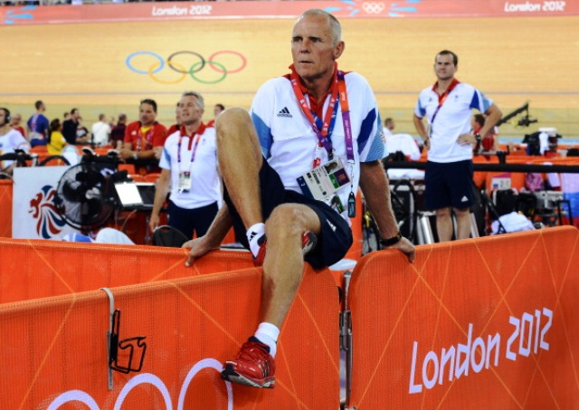 British Cycling track head coach Shane Sutton's accident last year has led to increased calls for better cycling safety measures on roads