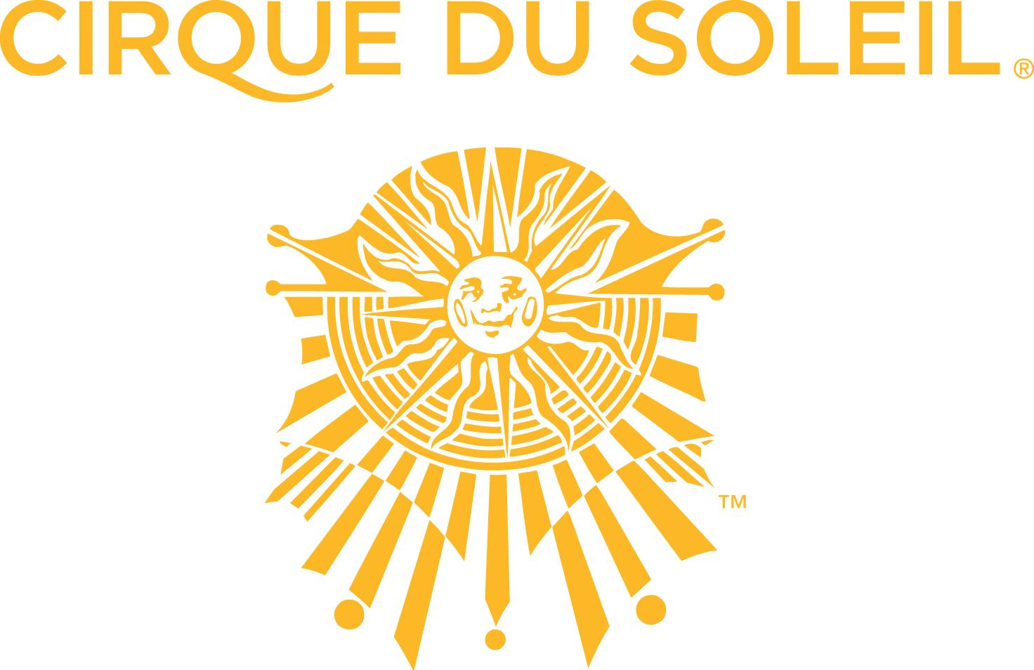 Cirque du Soleil will create the Toronto 2015 Opening Ceremony