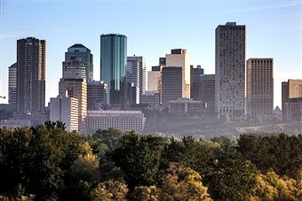 Edmonton in Canada will play host to the 2014 World Triathlon Series Grand Final