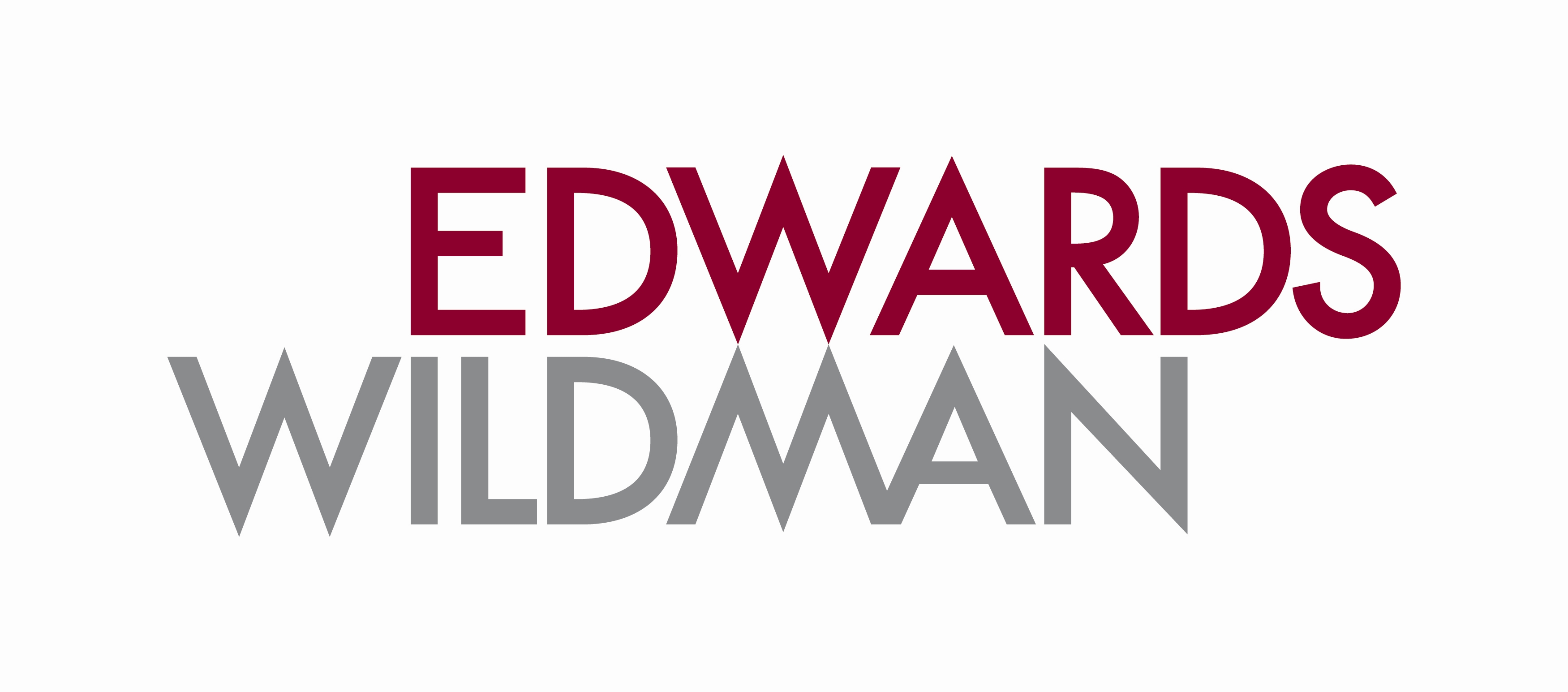 Edwards Wildman will supply legal services to the London Lions Basketball Club and Sports Foundation