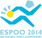 "Finland is promising to host the ""best ever"" World Goalball Championships in Espoo next year"