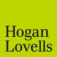 Hogan Lovells will be the BPA's official legal services provider through to the end of 2016