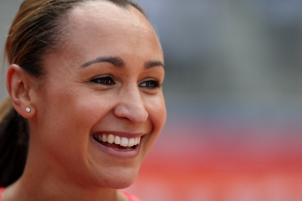 Jessica Ennis-Hill has urged ticket fans to grab their chance for Commonwealth Games tickets