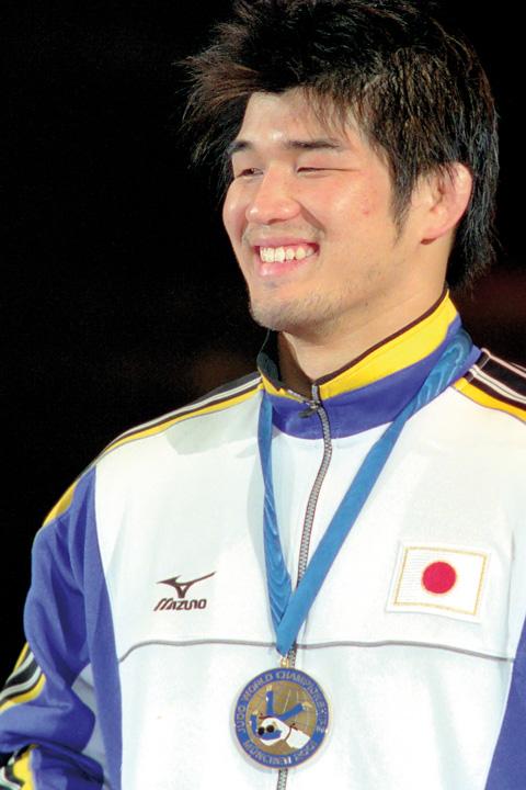 Kosei Inoue