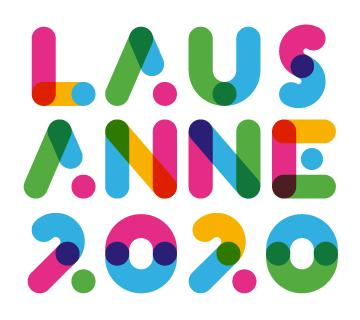 Lausanne has been confirmed as the official Swiss Candidate for the 2020 Winter Youth Olympics
