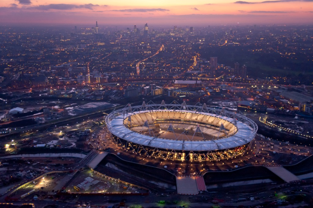 Leyton Orient has lost its latest battle to share the London Olympic Stadium with West Ham United