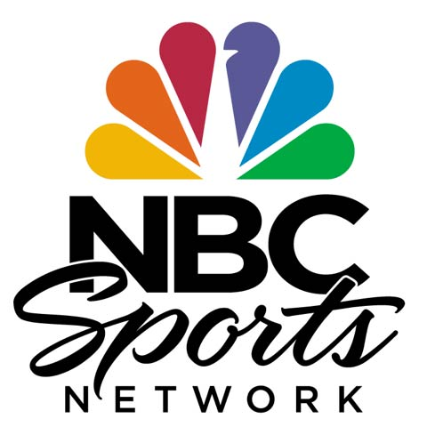 NBC's Sports Network will provide large scale coverage of the 2014 and 2016 Paralympic Games