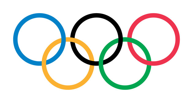 The IOC says it does not recognise National Olympic Committees for Abkhazia or South Ossetia