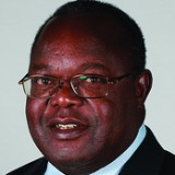 Patrick Chamunda, the IOC member from Zambia, has been taken ill at the Session in Buenos Aires