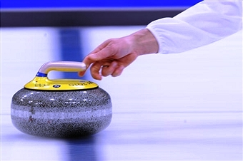 Sochi 2014 curling schedules have been announced