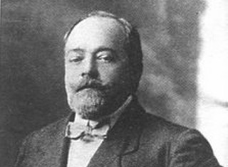 Greek composer Spyridon Samaras wrote the Olympic Hymn, including a line about wrestling