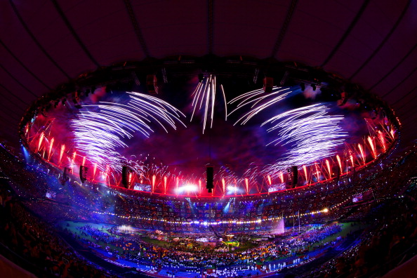 The IPC will be hoping that the huge success of the London 2012 Paralympic Games is repeated in 2014 and 2016