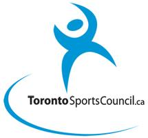 The Toronto Sports Council is offering annual grants of up to $2,000 to young Toronto athletes as part of the 2012 Ontario Summer Games legacy