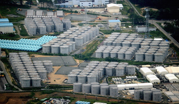 Tokyo 2020 has sent a letter to IOC members in an attempt to quash concerns about the Fukushima nuclear accident
