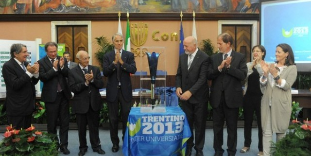 Trentino_2013_organisers_launch_the_Univ