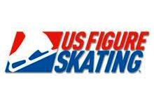 US Figure Skating announces new funding programme backed by partner Prudential Financial