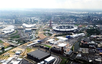 Victims of Dare Adejugbe were conned into believeing they were paying for accomadation close to the Olympic Park in London