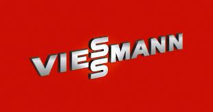 Viessman has extended sponsorship deal with the International Luge Federation
