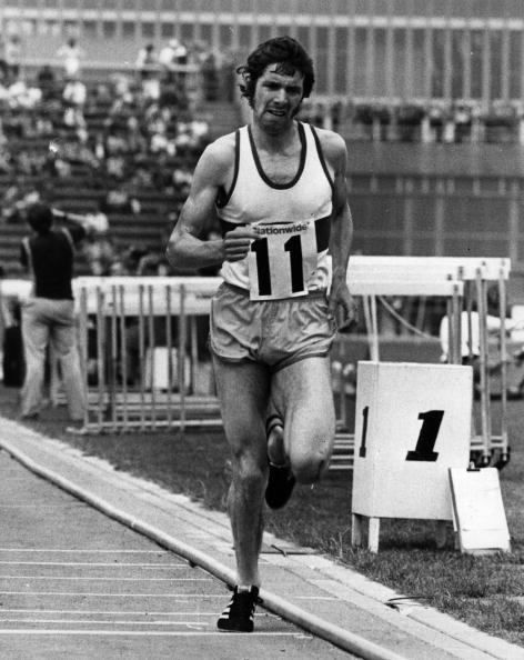 brendanfosterwinning19735k