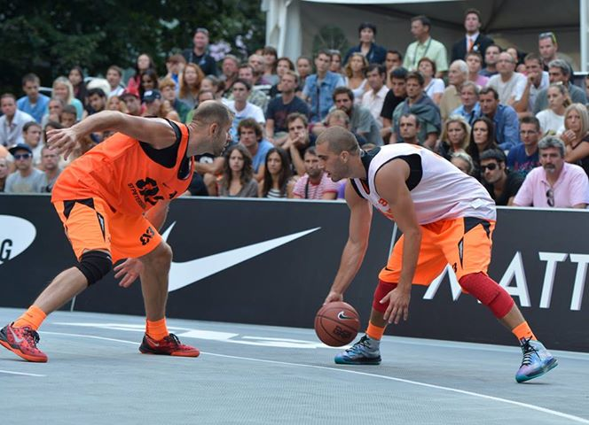 The FIBA 3x3 season will now end with the FIBA 3x3 All-Stars event in Doha