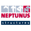 Neptunus Ltd have signed as official suppliers for the London Grand Prix Gold badminton event at the Copper Box