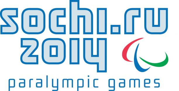 Tickets for the Sochi 2014 Paralympics are now on sale
