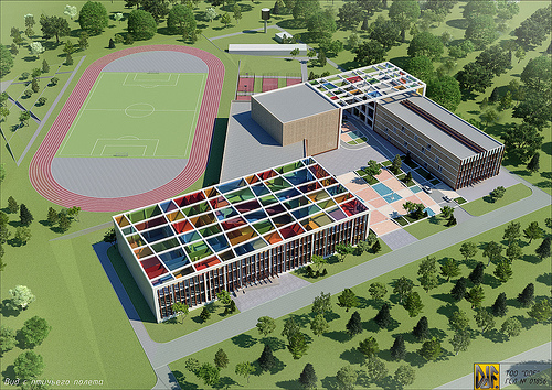 AIBA's World Boxing Academy will open in Kazakhstan later this month